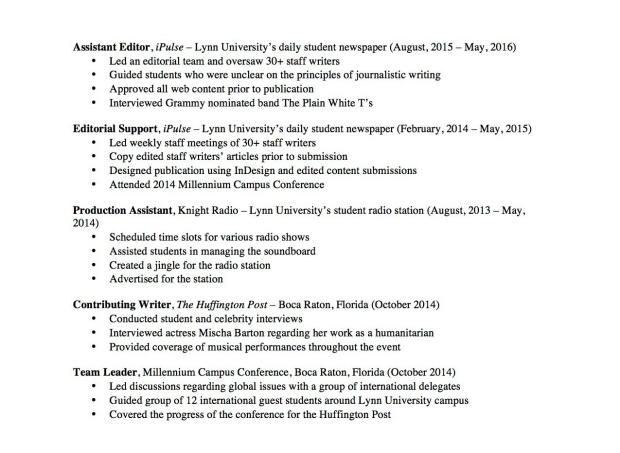 graceanne-trumpfeller-resume-june-2017-pic2.jpg