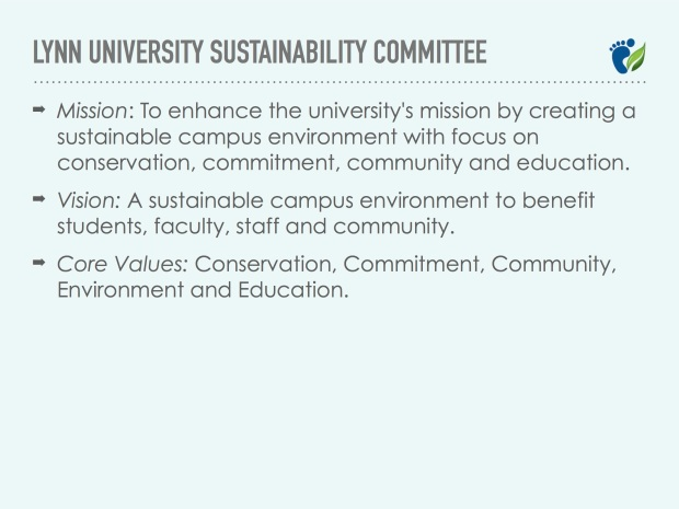 Sustainability Campaign Pres.jpg