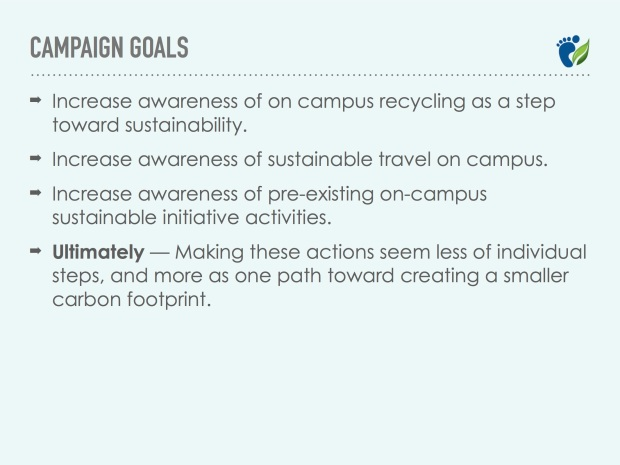 Sustainability Campaign Pres10.jpg