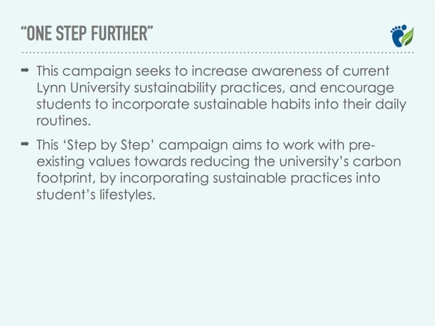 Sustainability Campaign Pres4.jpg