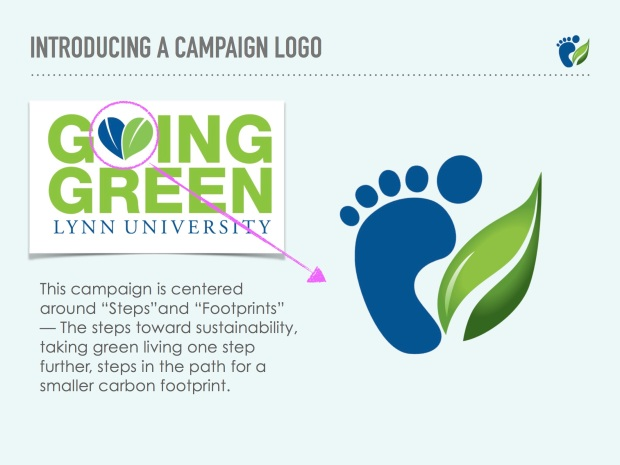 Sustainability Campaign Pres5.jpg
