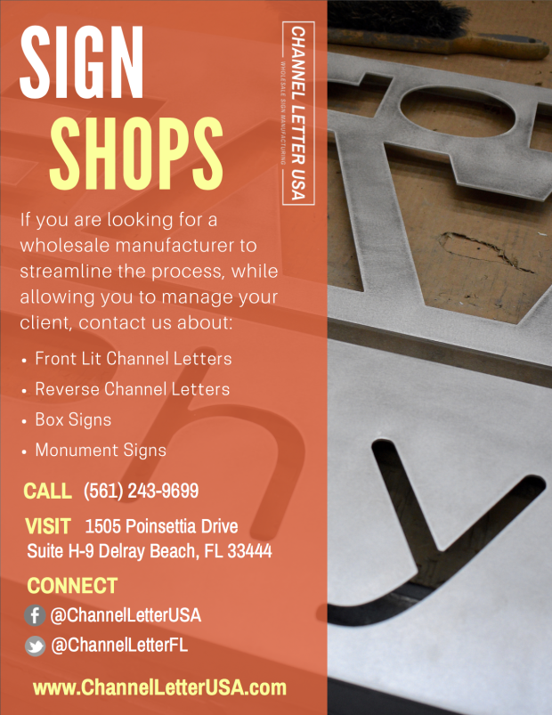 Sign Shop Flyer Image.png